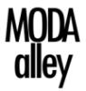 modaalley userpic