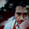 Robert Downey Jr: default