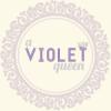 Queen Violet