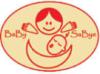 babysabye