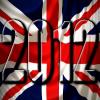 london2012shop userpic