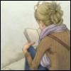 reader-writer