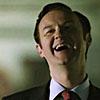 Mycroft ahahahaha