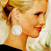 I am of the stars, I am called forever: Celebs: Claire Holt