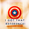 avengers-i got that reference!