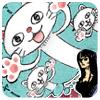 sara_tanaquil: robin_kitty