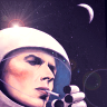 Bowie - astro