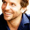 Sat: Bradley: Feel Good Inc