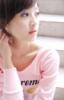 joicemei userpic