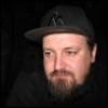 oleg_d_ablo userpic