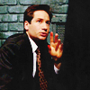 [TXF] Mulder - You'll Scare The Monster