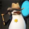 Пингвин 1
