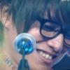 kim - TTLLTT: yasashi-san