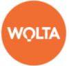 wolta_group userpic