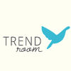trendroom