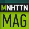 MNHTTN