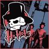 Hi-Hats!