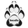 VancouFur Paw