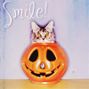 flummy_pumpkin userpic