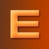 elitecasino userpic