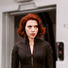 ᴛᴏ ᴋɴᴏᴡ ᴡɪsᴅᴏᴍ: avengers; black widow; stand tall
