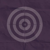 movie // avengers // hawkeye symbol