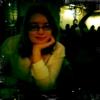mitwife userpic