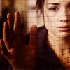 tw / allison argent (fragile)