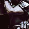Ash: HeixYin OTP