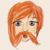 lil_pu userpic