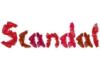 scandalsbymany userpic