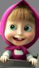 mari_iskusnica userpic