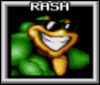 battle_toad userpic