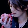 mizukoaoki userpic