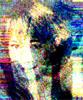 lonesunflower userpic