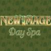 newimagedayspa userpic
