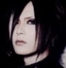 sakuraminisuka userpic