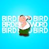 Family Guy 「Bird Bird Bird」