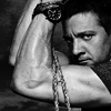 kellifer_fic: Renner knotty but nice
