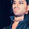 [Lori]: Jeff- Face paint (TNA)