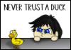 cannibal_ducks userpic