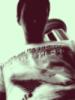 dj_phunky userpic
