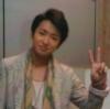 atsuya_shirou