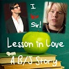 later2nite: lesson in love
