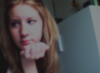 rionut userpic