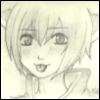 sukoshikita userpic