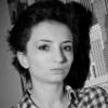 belitskaya_e userpic