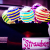 Oh lollipop!