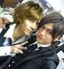 i_love_Yaoi