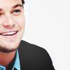 Leo - smile